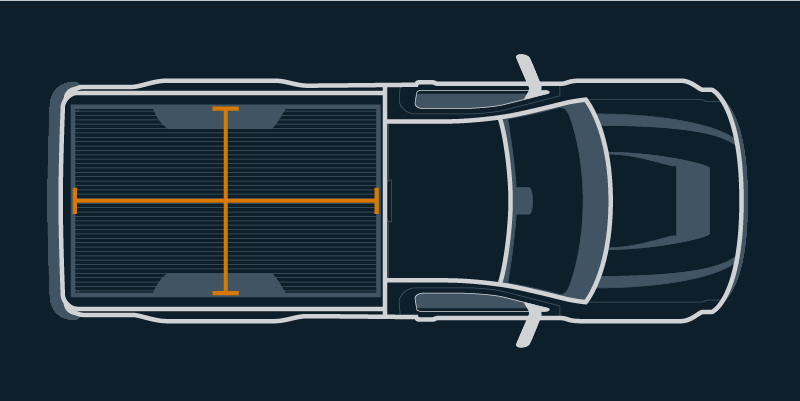 dimensions icon